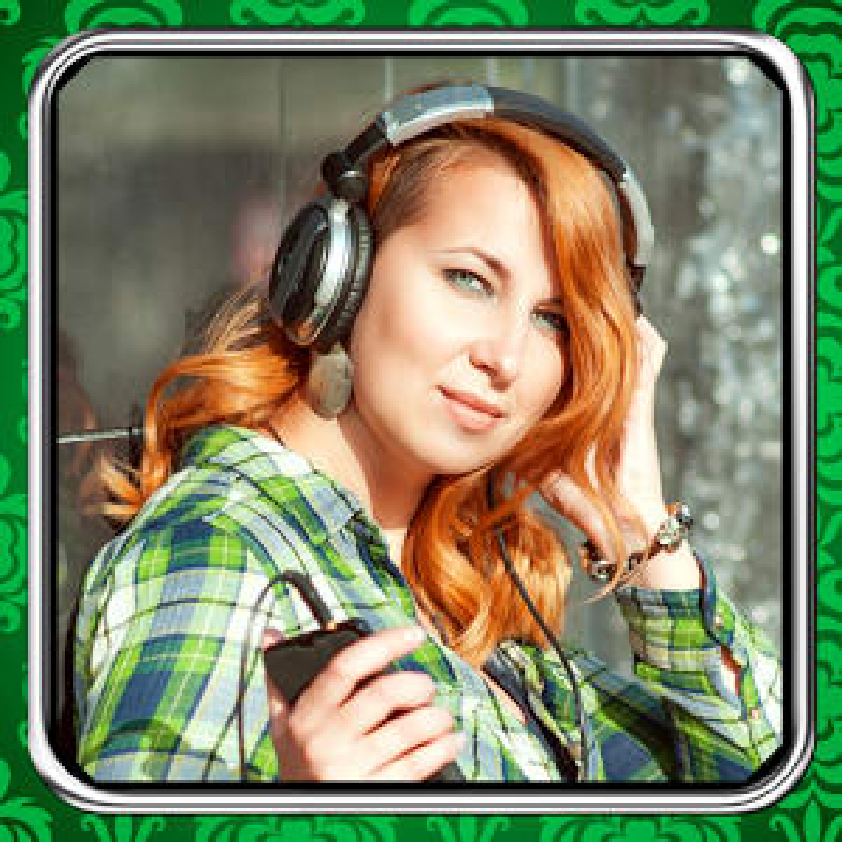 Música Celta Gratis