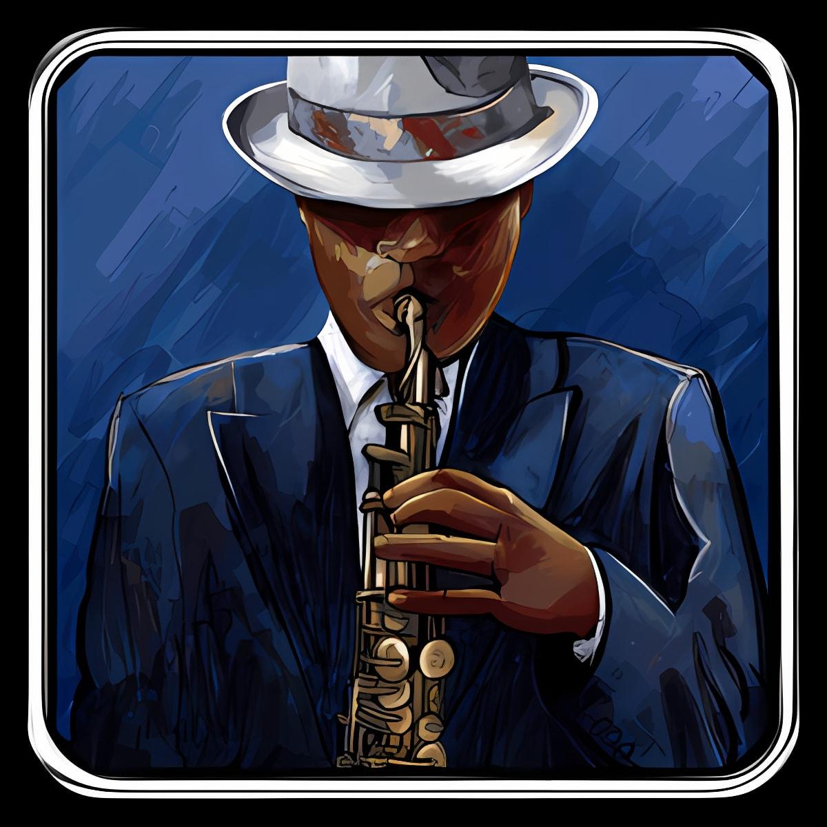 Música Blues Gratis