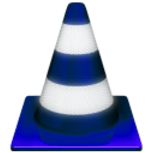 VLC media player nightly