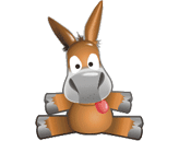 eMule for Linux