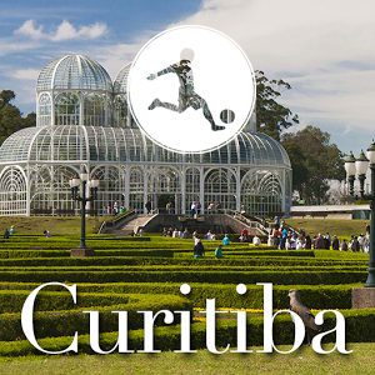 Concierge Brasil Curitiba