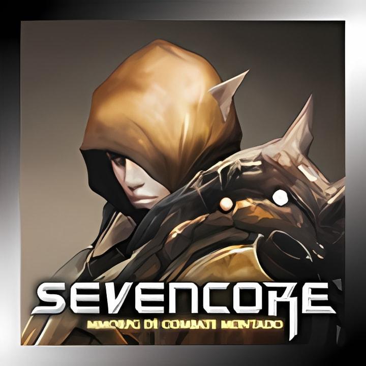Sevencore Español