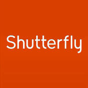 Shutterfly for Android