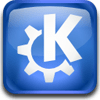 KDE for Windows Installer