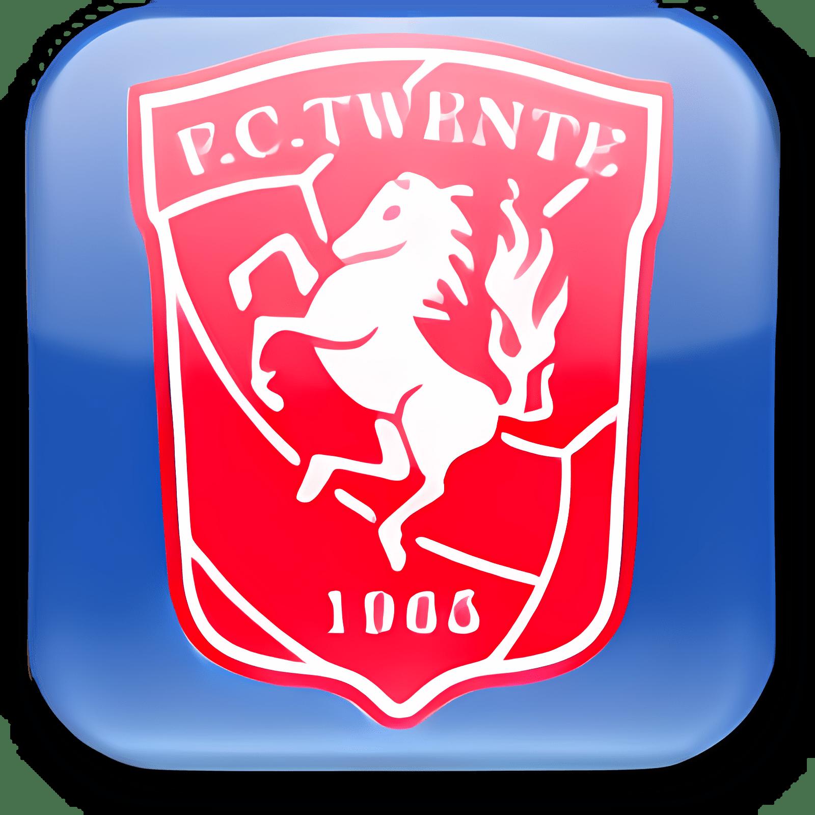 FC Twente Wallpaper