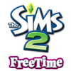 The Sims 2: Free Time