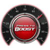 GBoost