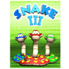 Snake III