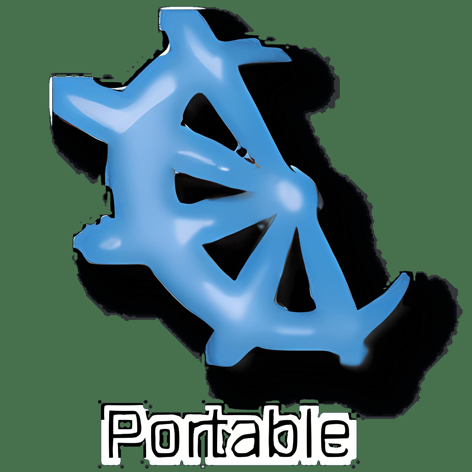 JPEG Lossless Rotator Portable
