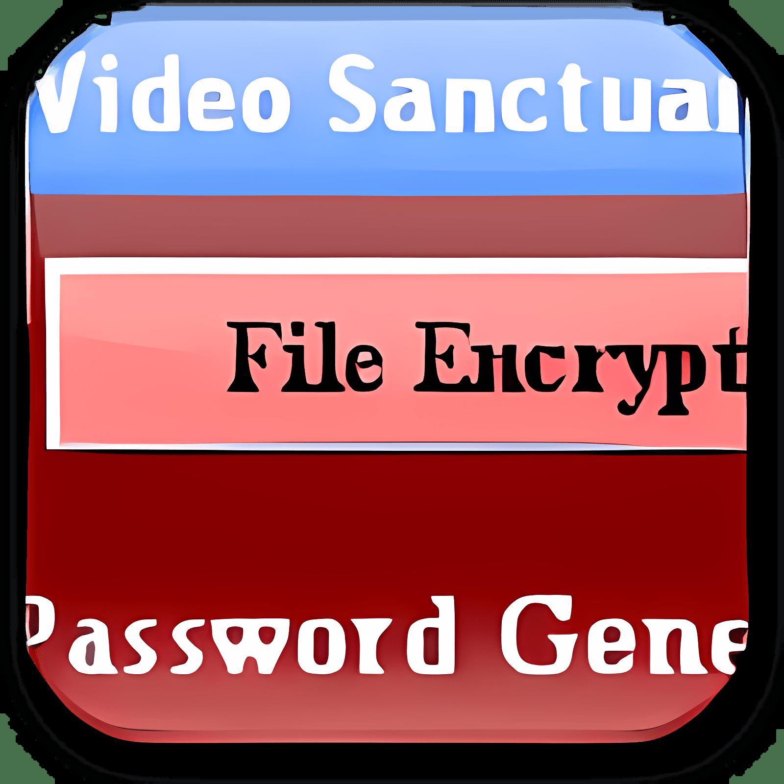 Video Sanctuary