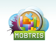 Mobtris