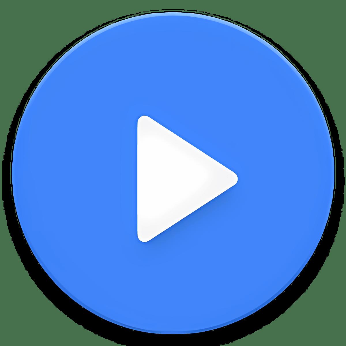 MX Player Códec (ARMv6 VFP)