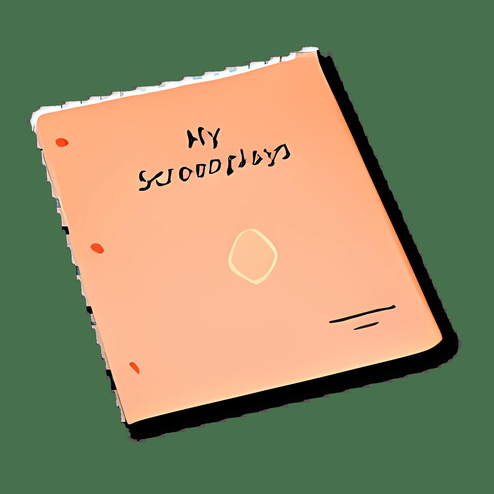 MyScreenplays Free