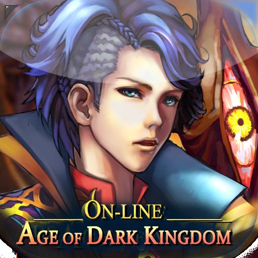 Age Of Dark Kingdom