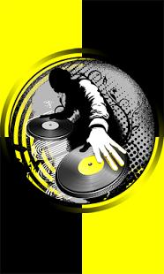 Tonos Remix De Dj