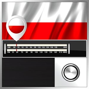 Polish Radio Stations