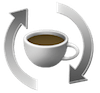 Java for Mac OS X 10.6