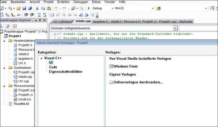 sdata tool free download for pc softonic windows 10
