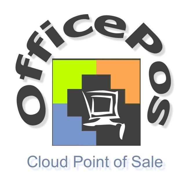 OfficePos (POS)