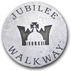 London Jubilee Walkway Guide