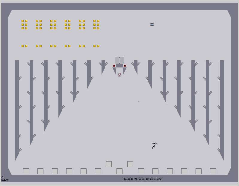 N v2.0 (Ninja)