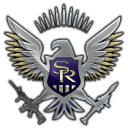 Saints Row IV: Inauguration Station