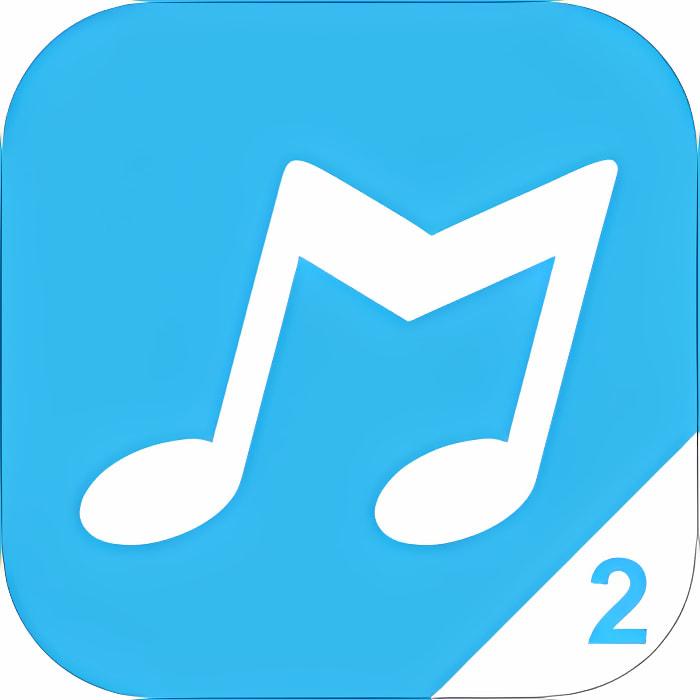MB2: YouTube音楽連続再生ビデオ プレイヤー