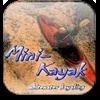 3D Mini-Kayak