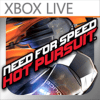 NFS: Hot Pursuit