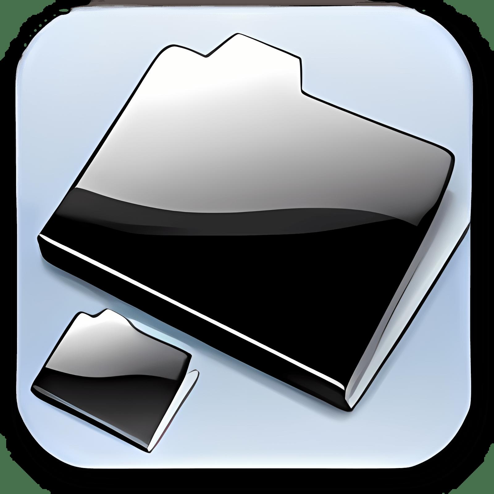 FastStone Photo Resizer Portable