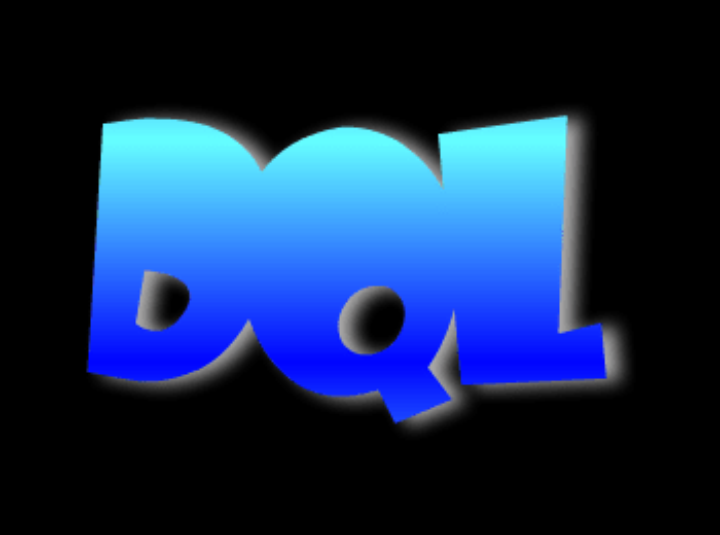 Contas a Pagar e a Receber-DQL