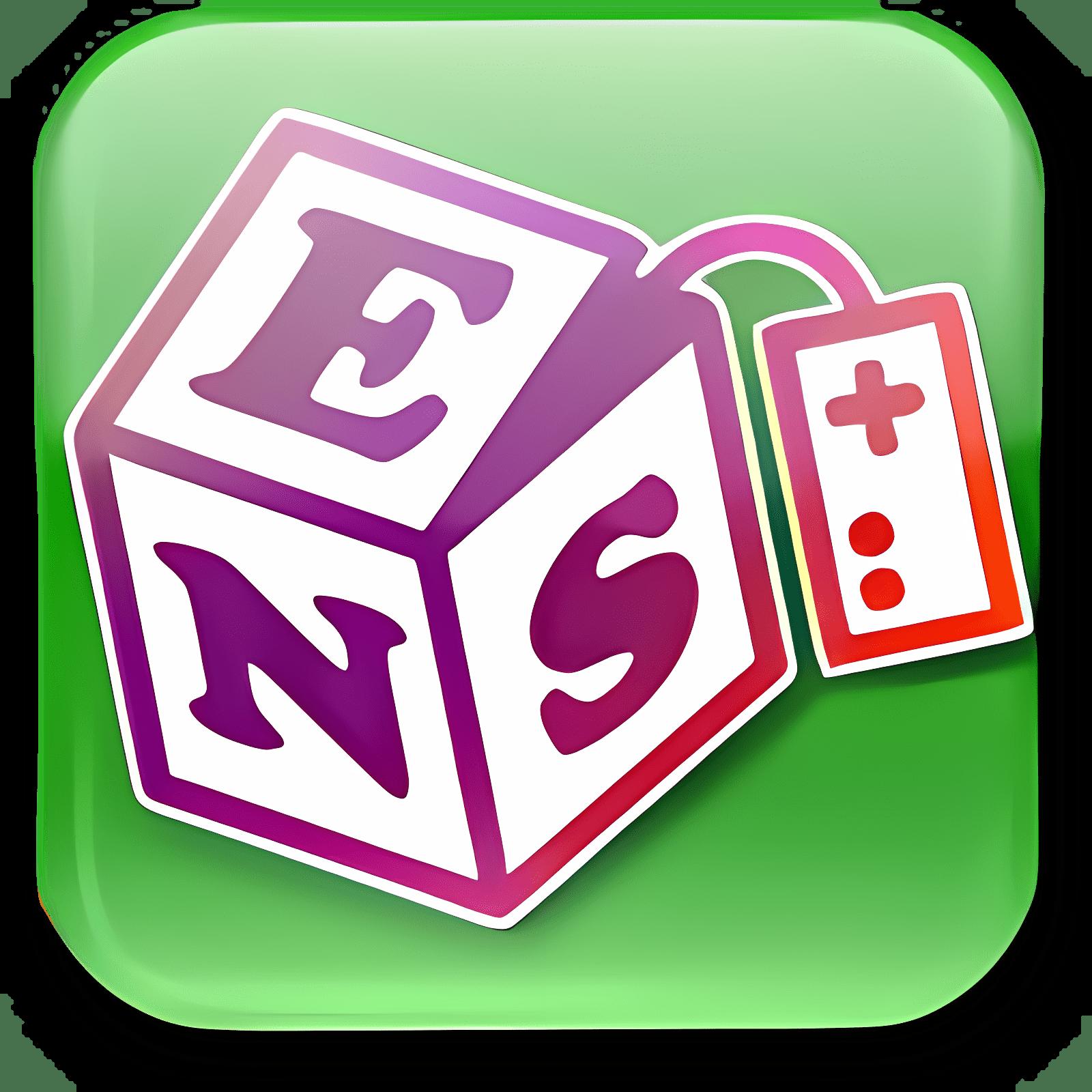 NESbox