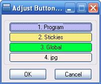 Buzz Folders