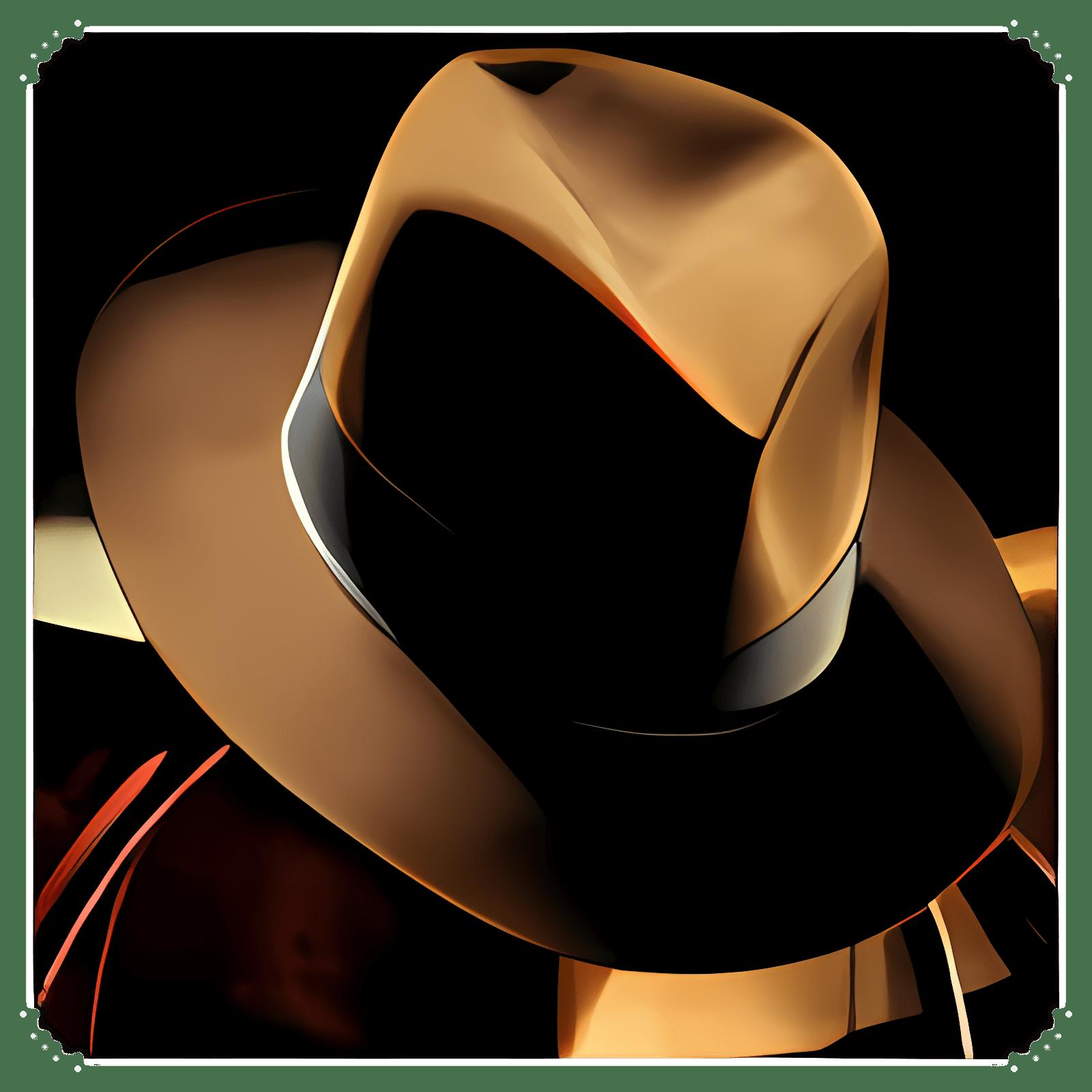 Fond d'écran Indiana Jones (1)