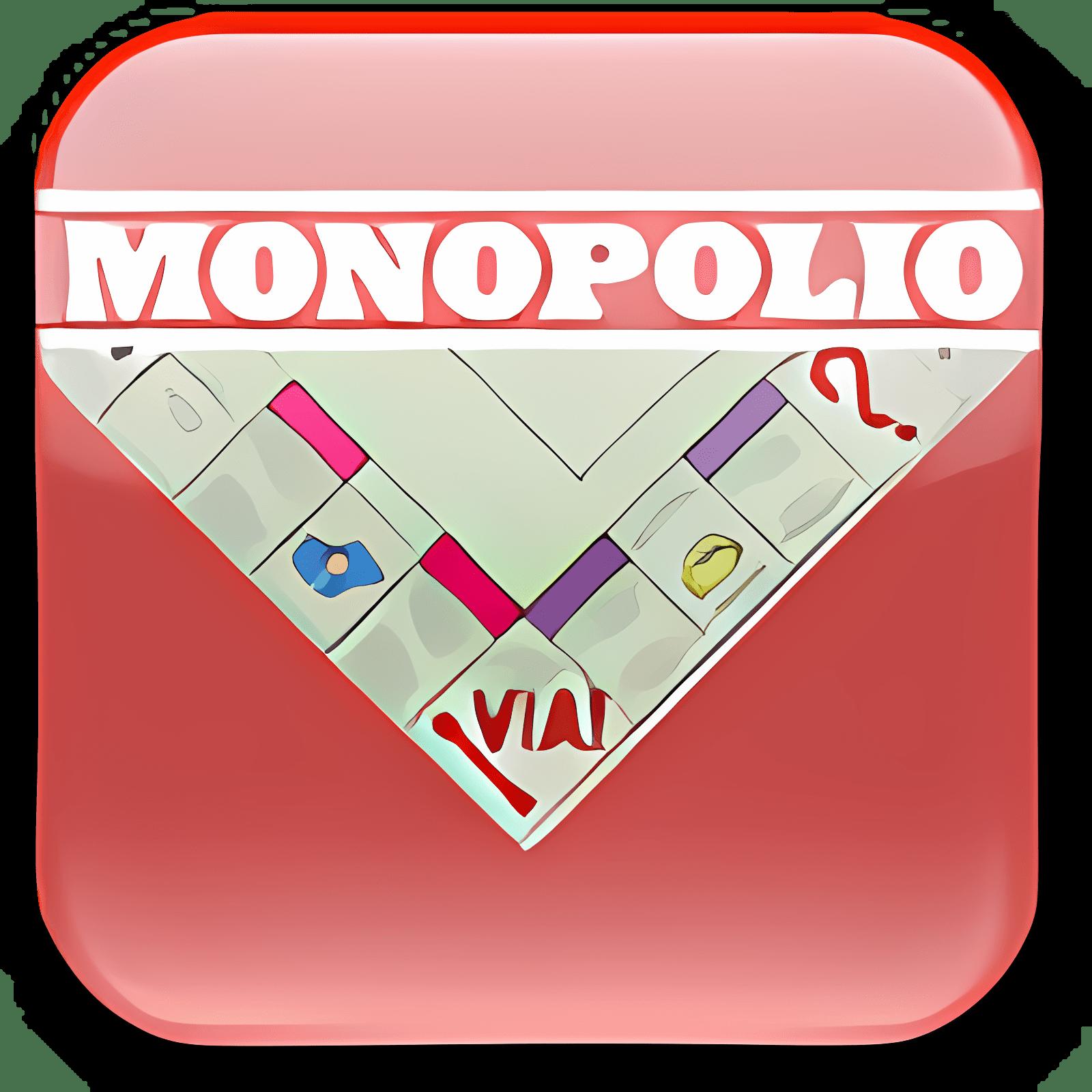 EuroMonopolio
