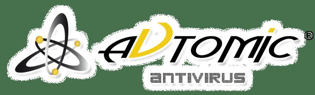 aVtomic