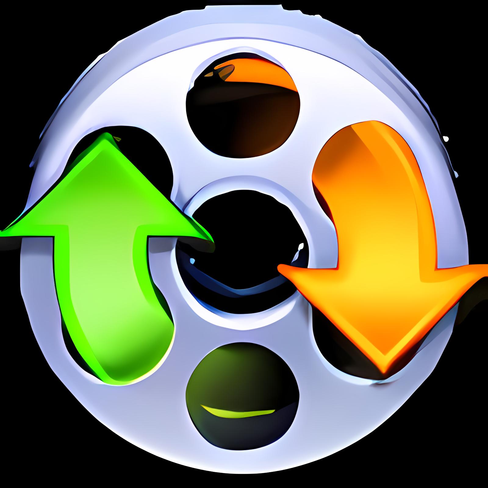 AVCWare Video Converter