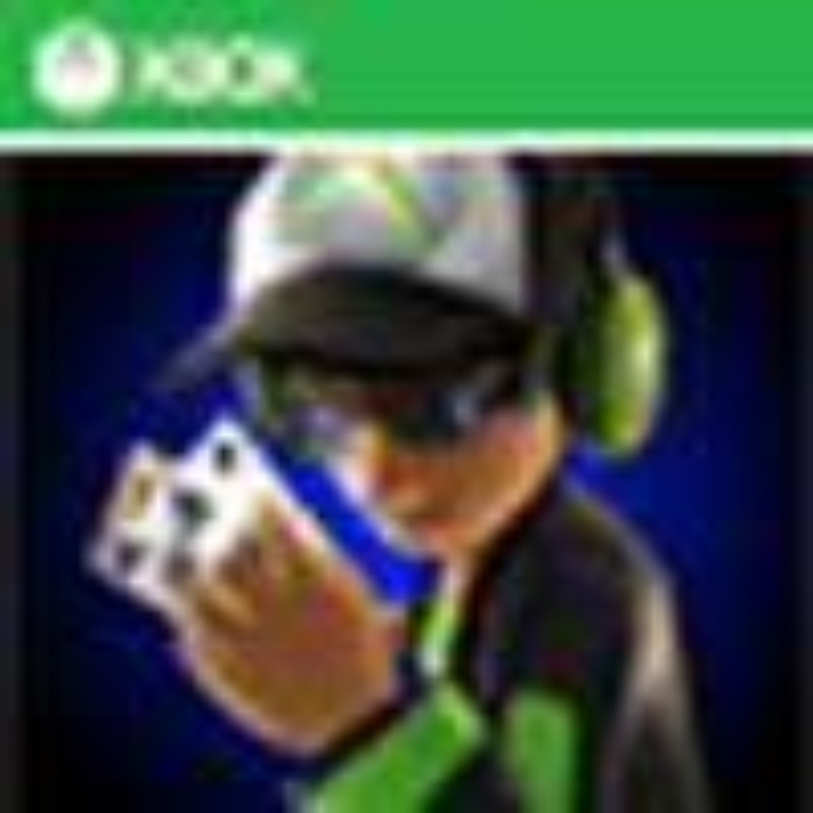 WSOP: Full house Pro for Windows 10