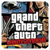 Fond d'écran GTA Liberty City Stories