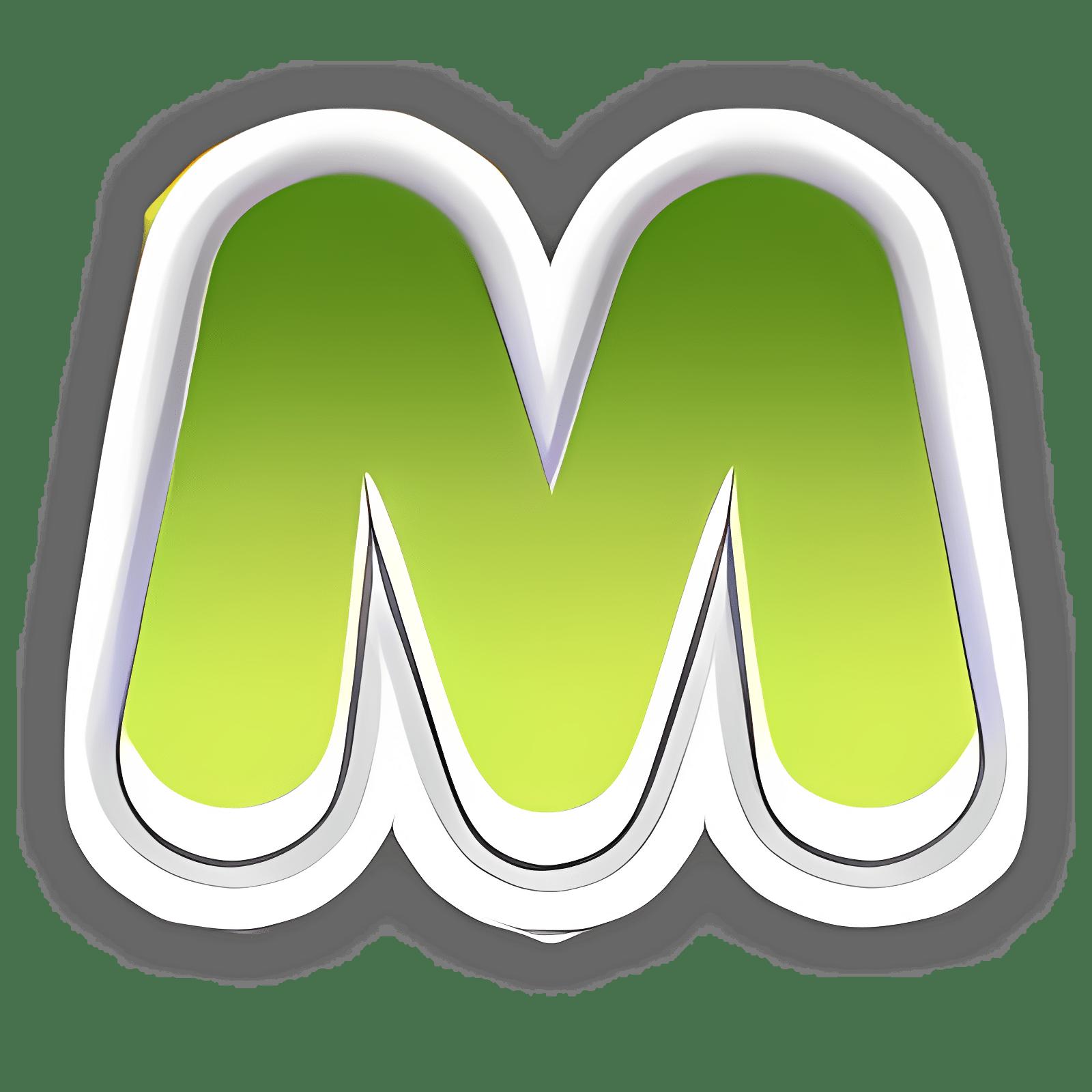 Moo0 SystemMonitor Portable