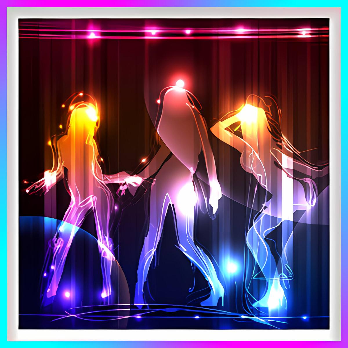 Tonos De Música Dance