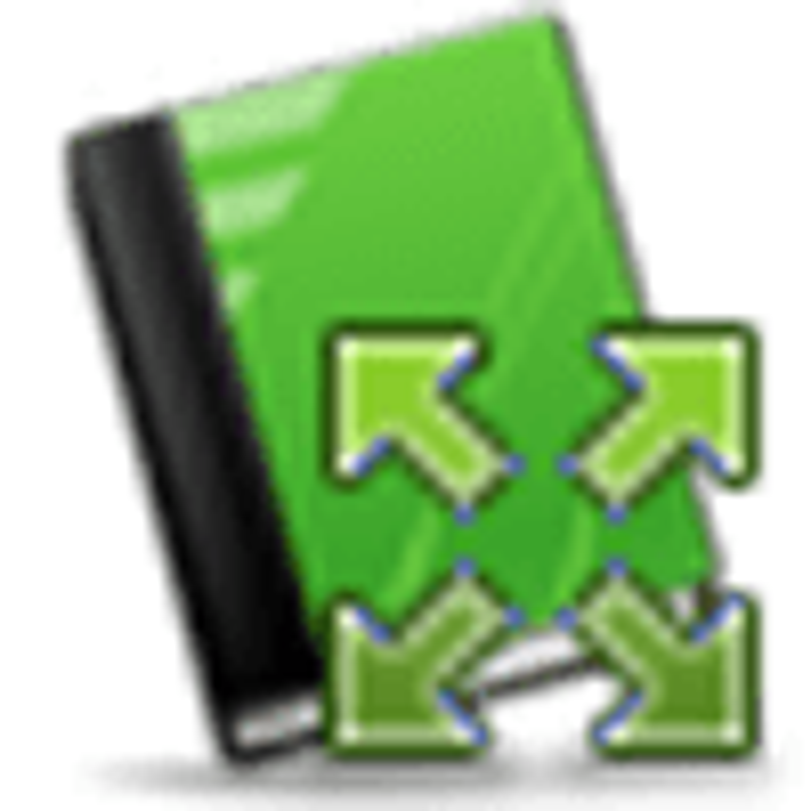 Kindle AZW DRM Removal