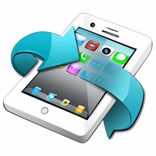 Aiseesoft iPhone 4S Transfer Platinum