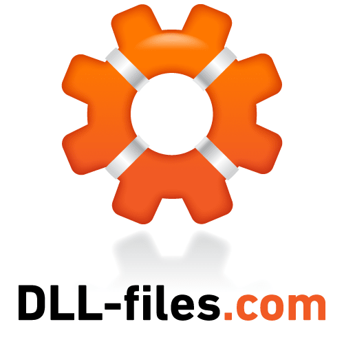 how to read dll files in windows 7