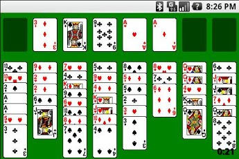 Solitaire Download Kostenlos Deutsch