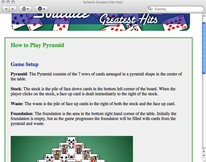 Solitare Greatest Hits