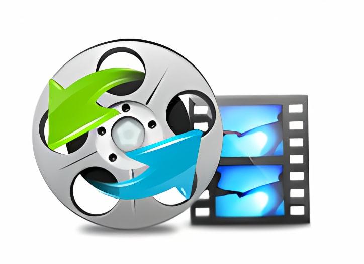 Conversor de Vídeos