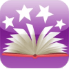 TouchyBooks for Kids