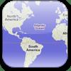 Google Maps Mobiel