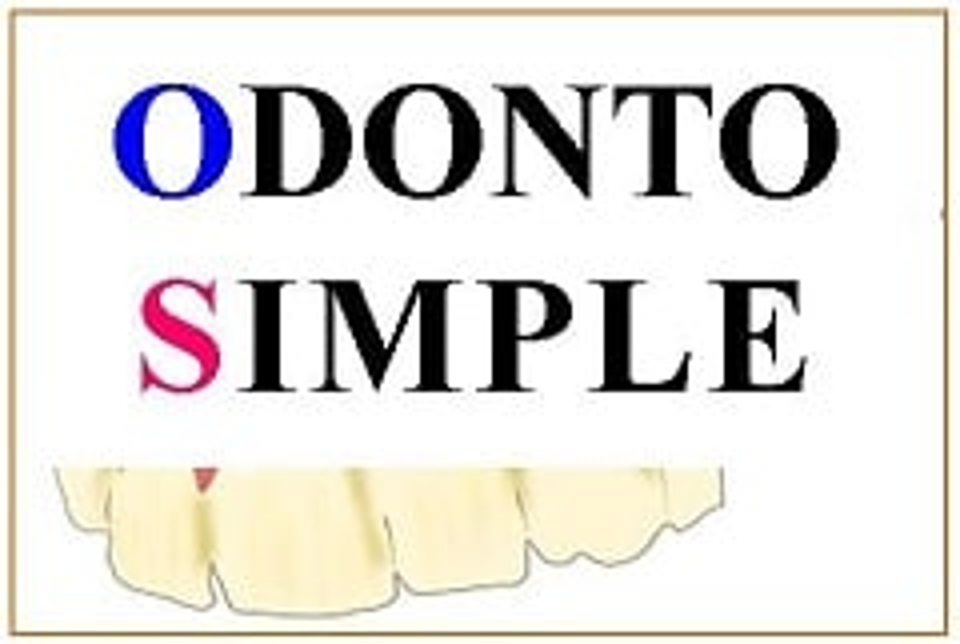 OdontoSimple-RD